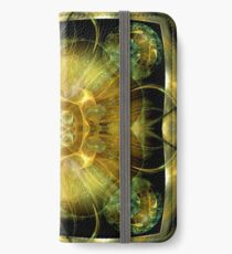 Etherial Portal iPhone Wallet