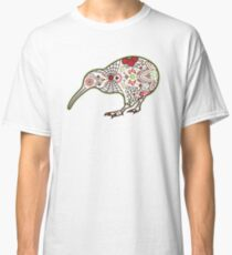 Day of the Kiwi Classic T-Shirt