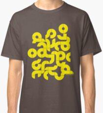yellooow Classic T-Shirt