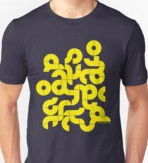 yellooow T-Shirt