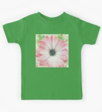 Osteospermum  Kids Clothes