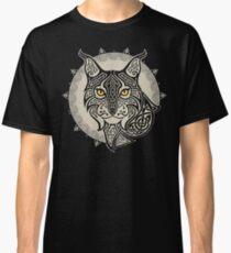 MISTRESS OF NIGHT Classic T-Shirt