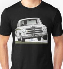 Jim Clark's Ford Cortina Lotus 1964 T-Shirt
