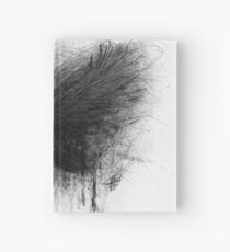 The Raven Hardcover Journal