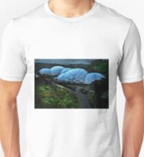 Eden Project Unisex T-Shirt