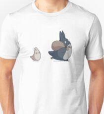 Tororo's friends T-Shirt