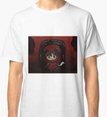Dante Classic T-Shirt