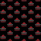 Cyberdyne Systems Skynet Division by Dumb Shirts