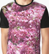 Blossoms blossoms! Graphic T-Shirt