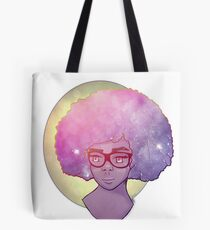 You are made of stars Tasche