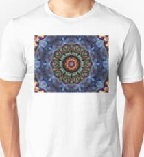 Windows To The Universe T-Shirt