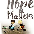 Collective Courage by hopematters