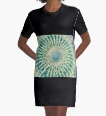 Barrel Cactus - Phoenix AZ Country Club Park If you like, purchase, try a cell phone cover thanks! Graphic T-Shirt Dress