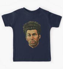 Kramer Kids Clothes