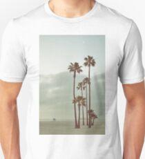 Morning Vacancy Unisex T-Shirt