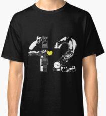 42 Classic T-Shirt