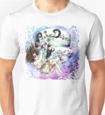 Parkway Drive- Horizons Unisex T-Shirt