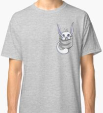 Ori And The Blind Forest, Ori pocket Classic T-Shirt