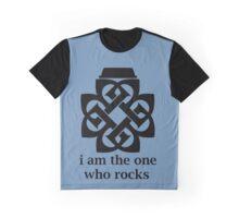 Breaking Bad Breaking Benjamin Graphic T-Shirt