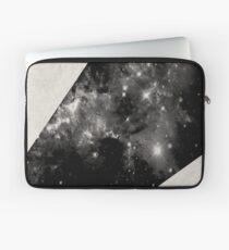 Expanding Universe Laptop Sleeve