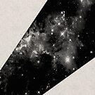 Expanding Universe by Printpix