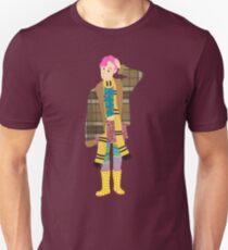 Tonks Unisex T-Shirt