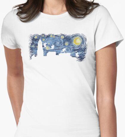 Starry Fight T-Shirt