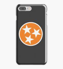 Tennessee Orange Tristar iPhone 7 Plus Case