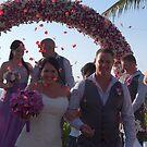 inlaws wedding phuket by fazza