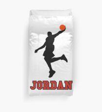 Michael Jordan Bettbezug