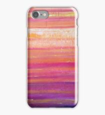outback colours iPhone Case/Skin