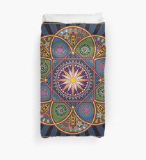 Mandala 150215 Duvet Cover