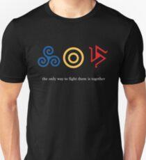 pack Unisex T-Shirt