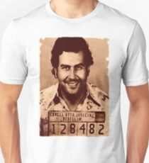 Azkobar - ONE:Print T-Shirt