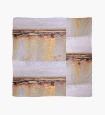 Great Southern Wilderness II Scarf