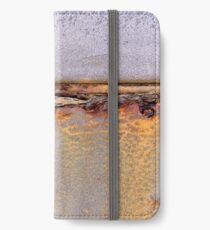 Great Southern Wilderness II iPhone Wallet/Case/Skin