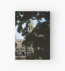 Ely Hardcover Journal