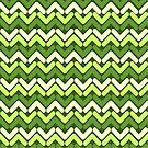 braid green by elangkarosingo