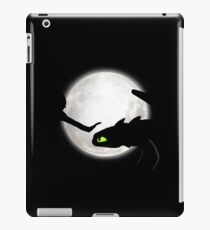 First Touch iPad Case/Skin