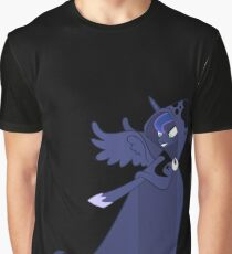 The Spirit of Hearth's Warming Yet Graphic T-Shirt