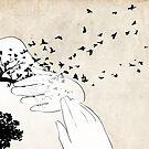 Bird Lungs by art-mella