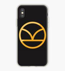 Kingsman iPhone Case