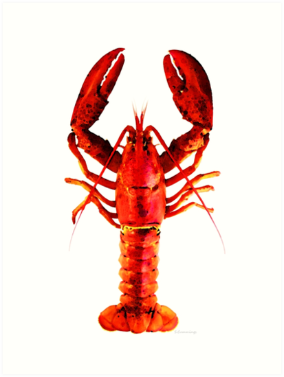 red lobster analysis should lopdrup make experientials the target segment and modify red lobster's positioning accordingly if so, how should he change its marketing mix (4p.