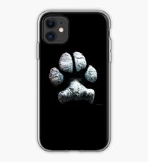 Animal Lovers - South Paw iPhone Case