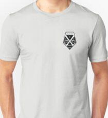 XCOM Logo T-Shirt