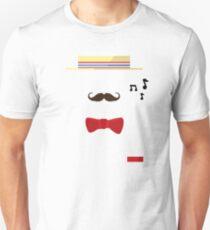 That Barbershop Style! T-Shirt