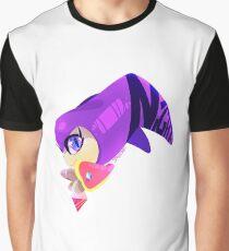NiGHTS  Graphic T-Shirt