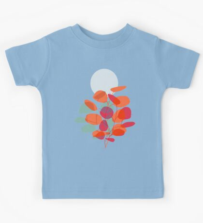 Lunaria Kids Clothes