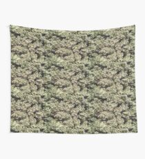 Super Nugs Wall Tapestry