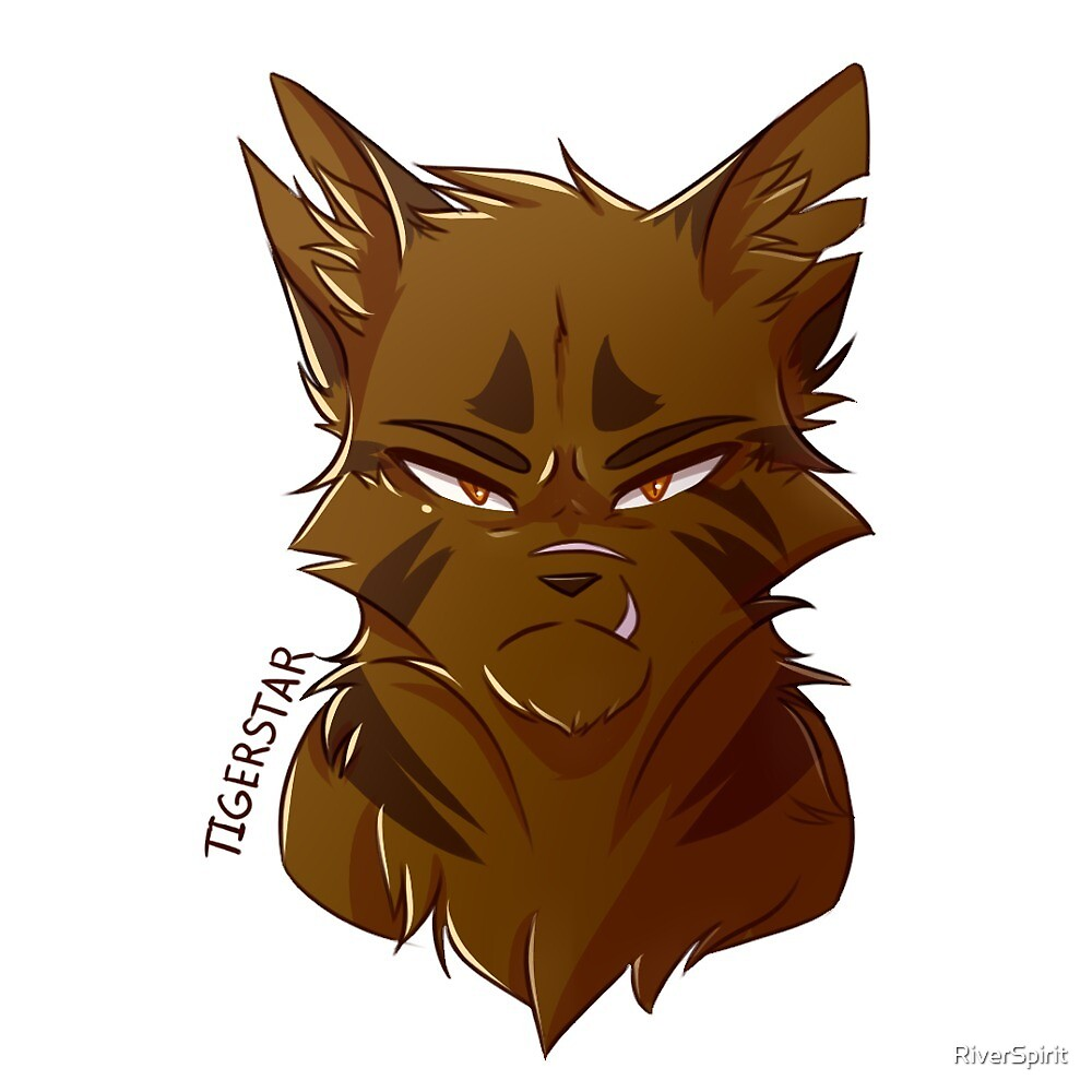 Blue Winged Warrior Cats Free